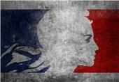 تاریخچهای از رسواییهای جنسی مقامات در فرانسه/ فساد شوالیهها دور از چشم مونالیزا