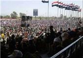 Yemenli Kabileler Aracılığıyla Yemen'de Yaklaşık 200 Esir Takas Edildi