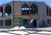 ساری| بنیاد برکت در ساخت و تعمیر 85 مسجد مازندران مشارکت کرد
