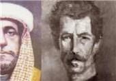 بازیگر نقش اول داستان شکلگیری وهابیت کیست؟