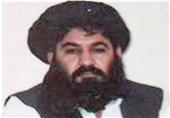 ملا اختر منصور