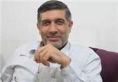 یادواره شهید مدافع حرم فردا در اهواز برگزار میشود