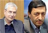 تفاهم نامه مشترک وزارت کار و کمیته امداد در اهواز امضا شد