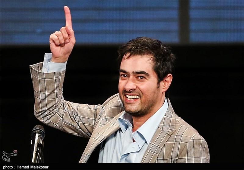 سریال شهاب حسینی به شبکه ونزوئلایی «ویوه» میرود