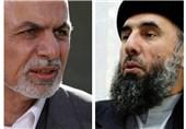 متن کامل توافقنامه صلح دولت افغانستان و حزب اسلامی حکمتیار