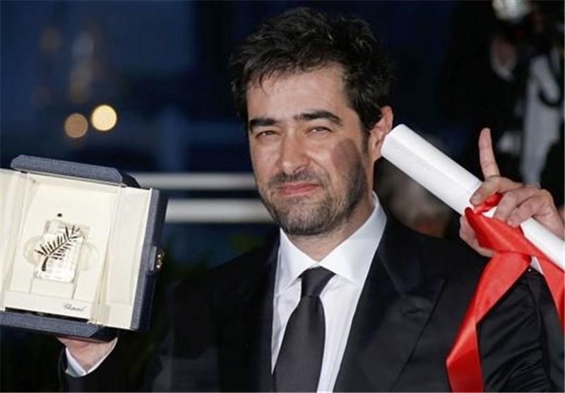 خبرگزاری تسنیم - شانس بالای شهاب حسینی برای اسکار بازیگر مرد