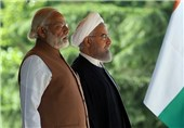 Iran, India Determined to Develop Chabahar Port