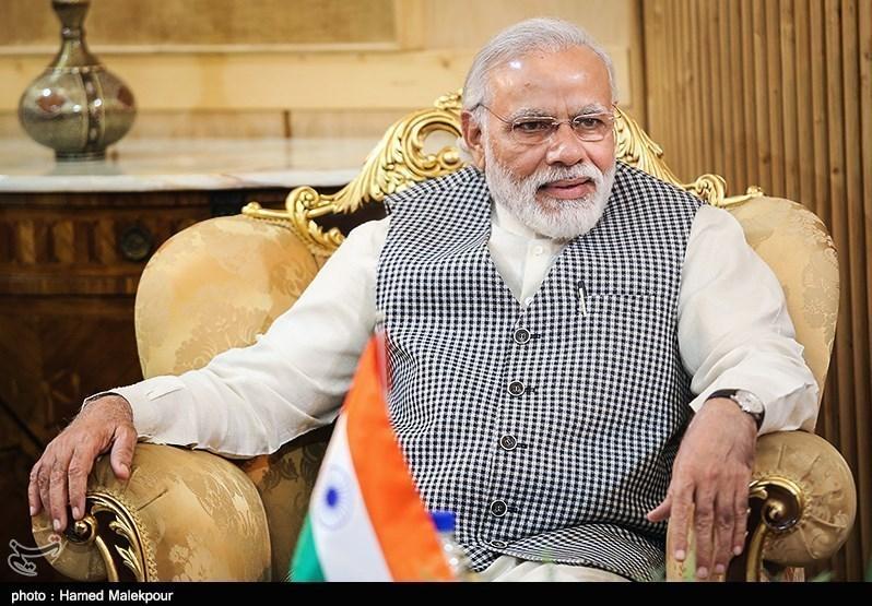 بھارتی وزیراعظم کا پاکستان میں ہونے والی سارک کانفرنس میں شرکت نہ کرنے کا فیصلہ