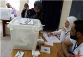 السفیر: انتخابات جنوب لبنان جشن پیروزی مقاومت بود