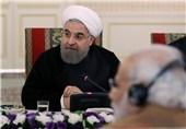 توافقنامه چابهار علیه هیچ کشوری نیست/سوم خرداد روز چابهار نامگذاری شود