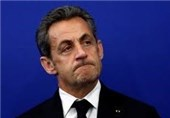 Former French President Sarkozy to Face Trial for Fraud