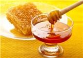 کارخانهای که در حد یک تابلو باقی ماند؛ بسته بندی مربا و ترشی به جای عسل