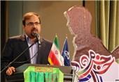 فرهنگ جهادی رزمندگان دفاع مقدس در اجرای طرحهای پارس جنوبی متبلور میشود