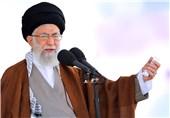 «بند به بند با گام دوم»ــ4  منظور امام خامنهای از خطاهای انقلاب چیست؟