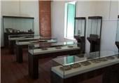 آستارا دارای موزه تخصصی شد