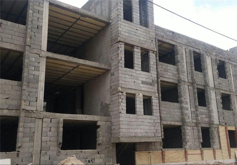 180 واحد مسکونی برای مددجویان فاقد مسکن اردبیلی احداث میشود