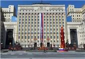 الدفاع الروسیة: القوات الأمریکیة قصفت السبت دیر الزور بقنابل فسفوریة محظورة