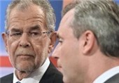 A New Political Era in Austria as Centrists Fade in Presidential Elections