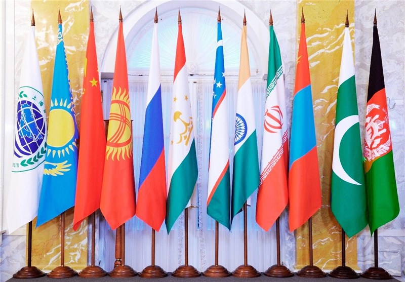 SCO Member States Stand for Syria's Unity, Sovereignty, Integrity