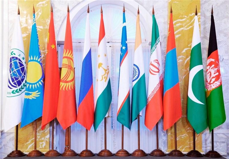 اعضای سازمان شانگهای به دنبال گسترش انجام مبادلات با ارزهای ملی