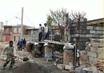 روستاهای شهرستان خلخال محرومیتزدایی میشوند