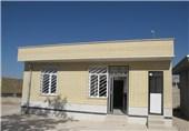50 خانه بهداشت کارگری در کارگاههای چهارمحال و بختیاری ساماندهی شد