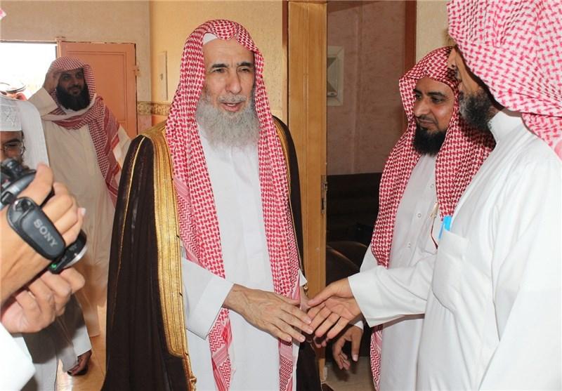 آینده اتحاد «وهابیت- آل سعود» -۴| رویکرد علمای وهابی و نگاه آنها به اصلاحات در عربستان