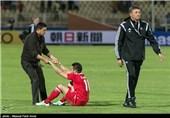 نوامبر 2016، ماه سرنوشتساز برای فوتبال ایران/ 2+2 سهمیه قطعی میشود؟