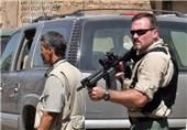 """نقش """"بلک واتر"""" و همقطارانش در جنگهای سعودی و امارات"""