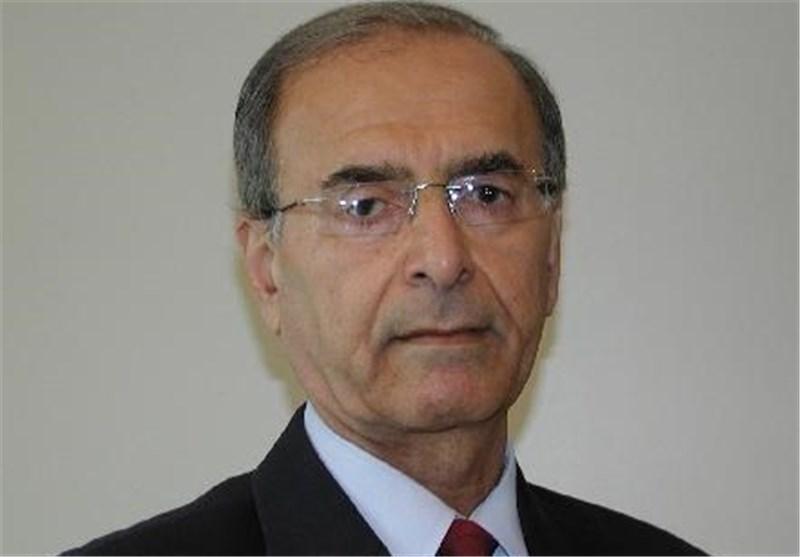 عبدالخالق حسین تحلیلگر عراقی