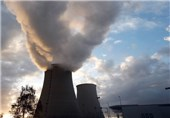 Workers at France's Nogent Nuclear Plant Vote 24-Hour Strike