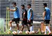 محمدی: باید با آمادگی بیشتر در جام جهانی روسیه مقام بیاوریم/ همیشه آمادهام