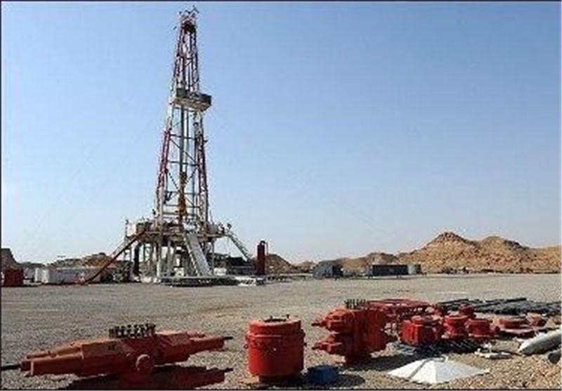 خوزستان| 6 میلیارد دلار برای توسعه میادین نفتی کشور اختصاص یافت