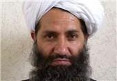 رهبر طالبان: هدف ما از مذاکره و جنگ پایان اشغال و حاکمیت نظامی اسلامی است