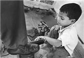 کودکان کار 2