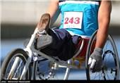 شوک بزرگ به ورزش معلولان با تداوم یک پروژه شکست خورده/ قولی که اسبقیان داد و عملی نشد
