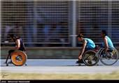پارا دوومیدانیکاران به دنبال درخشش و کسب سهمیه پارالمپیک در مسابقات قهرمانی جهان