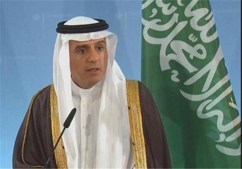 بغداد، ریاض اور تہران کے درمیان سیاسی کشیدگی ختم کروانے میں مدد کرے