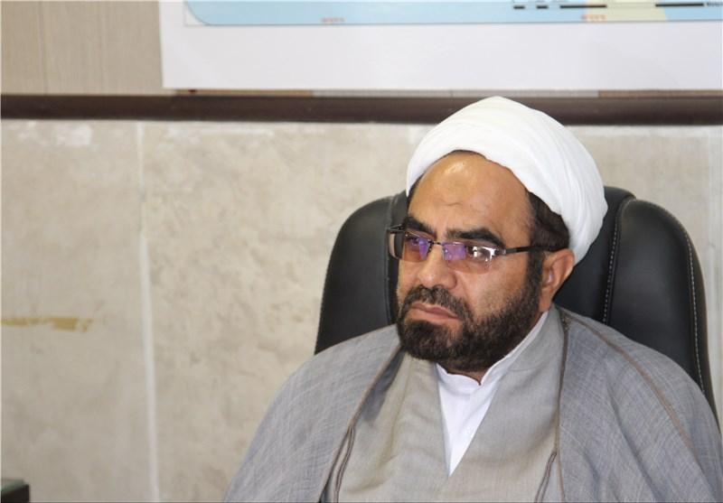 """احیای سبک زندگی ایرانی و اسلامی با احیای """"امر به معروف"""" ممکن میشود"""