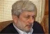 میر محمدی