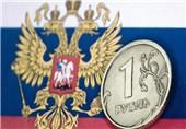 زیان 1 میلیارد دلاری روسیه از نفت آلوده در 2 هفته