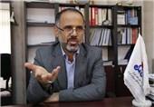سهم 25 درصدی ایران از اکتشافات نفتی جهان در 2019 با وجود تحریمها