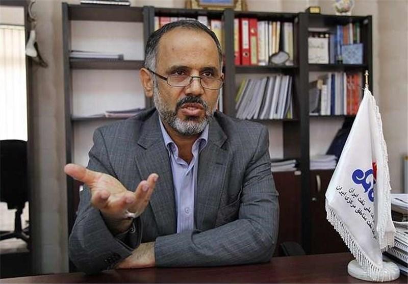 گفتوگو| احتمال کشف یک مخزن بزرگ نفتی جدید در جنوب ایران تا پایان سال