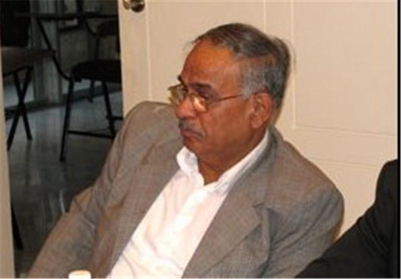 ولید محمد علی