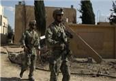 Alman ve Fransız Güçlerinin Varlığı Suriye Egemenliğini Bariz Bir Şekilde İhlal Etmektir