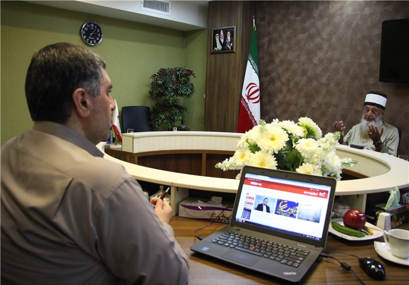 عمران نزار حسین