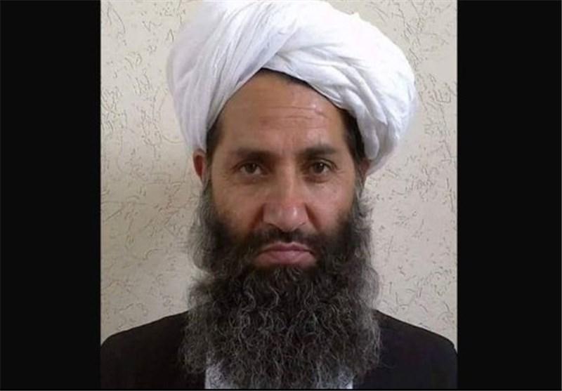 رهبر طالبان فرمان آزادی زندانیان دولتی را صادر کرد