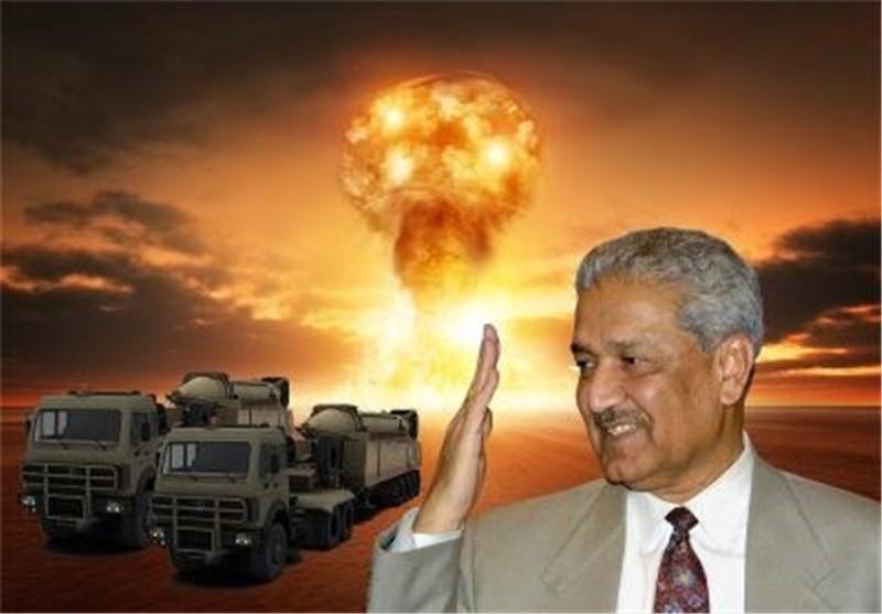پاکستانی دفاع کا سنہرا دن آج منایا جا رہا ہے