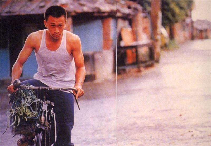هوشیائو شین