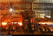 پس لرزههای تصمیمات تعرفه ای ترامپ به صنعت فولاد ایران هم میرسد